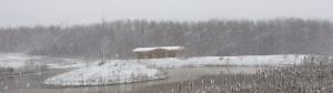 eygelshof sneeuw