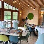 catering voor een koffietafel op Natuurbegraafplaats Eygelshof