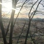 uitzicht Eygelshof